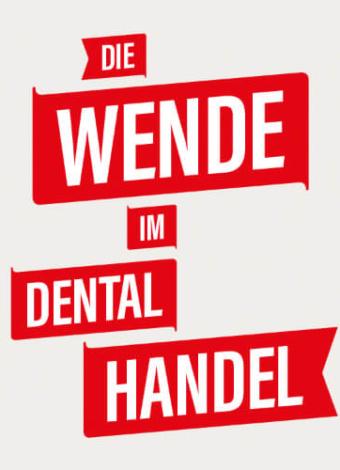Smart Dentist